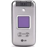 unlock LG L600V