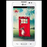 unlock LG L65