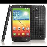 unlock LG L70 D320