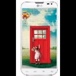 unlock LG L70 D320AG