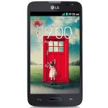 unlock LG L70 D320F