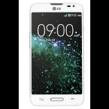 unlock LG L70 D320F8