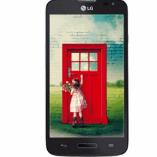 unlock LG L70 D320G8
