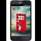 unlock LG L70 D320J8