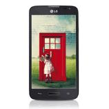 unlock LG L70 D320N