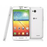 unlock LG L70 D320TR