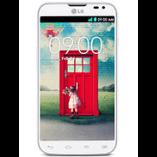 unlock LG L70 D325F