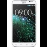unlock LG L70 D325F8