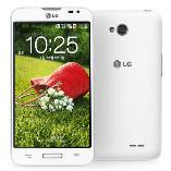 unlock LG L70 D329