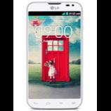 unlock LG L70 Dual