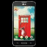 unlock LG L70 MS323