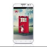 unlock LG L70