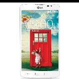 unlock LG L80 D370TR