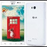 unlock LG L80 D373