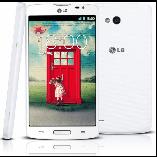unlock LG L80 D373EU