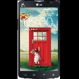 unlock LG L80 Dual D375