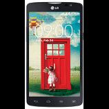 unlock LG L80 Dual D380