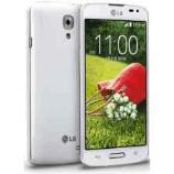 unlock LG L80