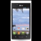 unlock LG L86C
