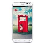 unlock LG L90 D400H