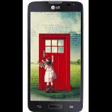 unlock LG L90 D400N