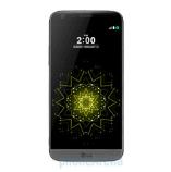 unlock LG L90 D400TR