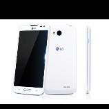 unlock LG L90 D405