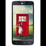 unlock LG L90 D405H