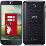 unlock LG L90 D405N