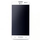 unlock LG L90 D405TR