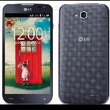unlock LG L90 D410H