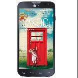 unlock LG L90 D410HN