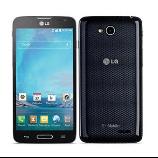 unlock LG L90 D415