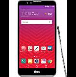 unlock LG L90 D415BK