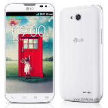 unlock LG L90 DUAL D410