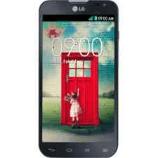 unlock LG L90 Dual