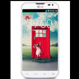 unlock LG L90