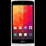 unlock LG Leon LTE H340N