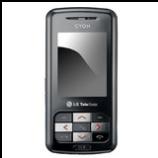 unlock LG LF1200
