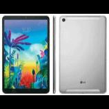 unlock LG LG G Pad 5 10.1 FHD LTE