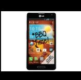 unlock LG LG870