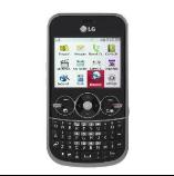 unlock LG LG900G
