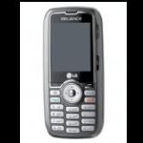 unlock LG LG9100