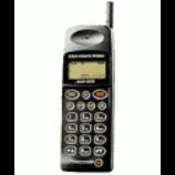 unlock LG LGC-300W