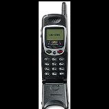 unlock LG LGC-330W