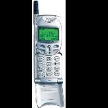 unlock LG LGC-800W