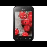 unlock LG LGE465g