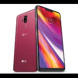 unlock LG LMG710TM