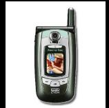 unlock LG LP3800