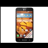 unlock LG LS620